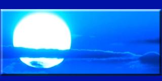 Koor Blauwe Maandag