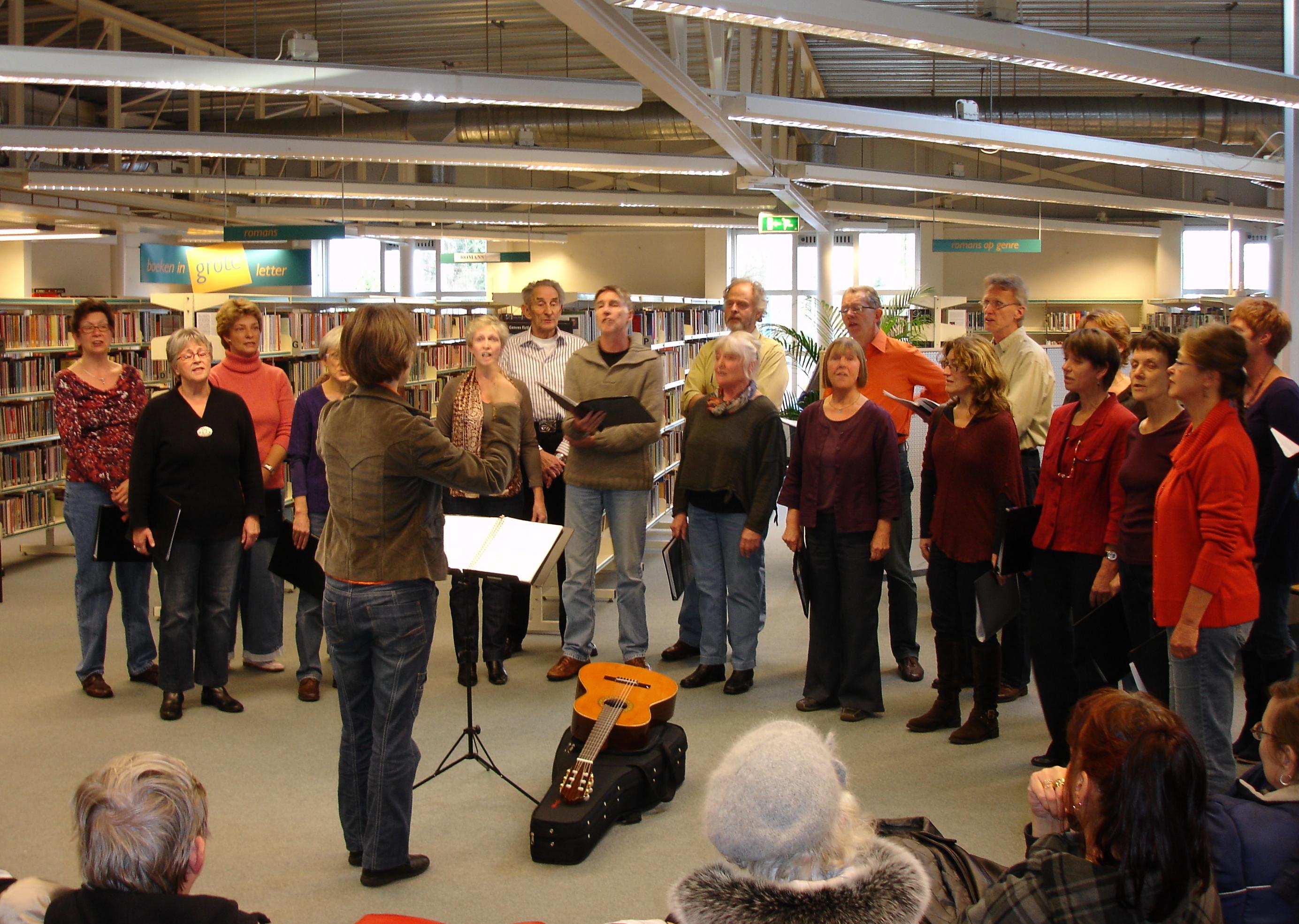 2009 Biep Molenwijk 2