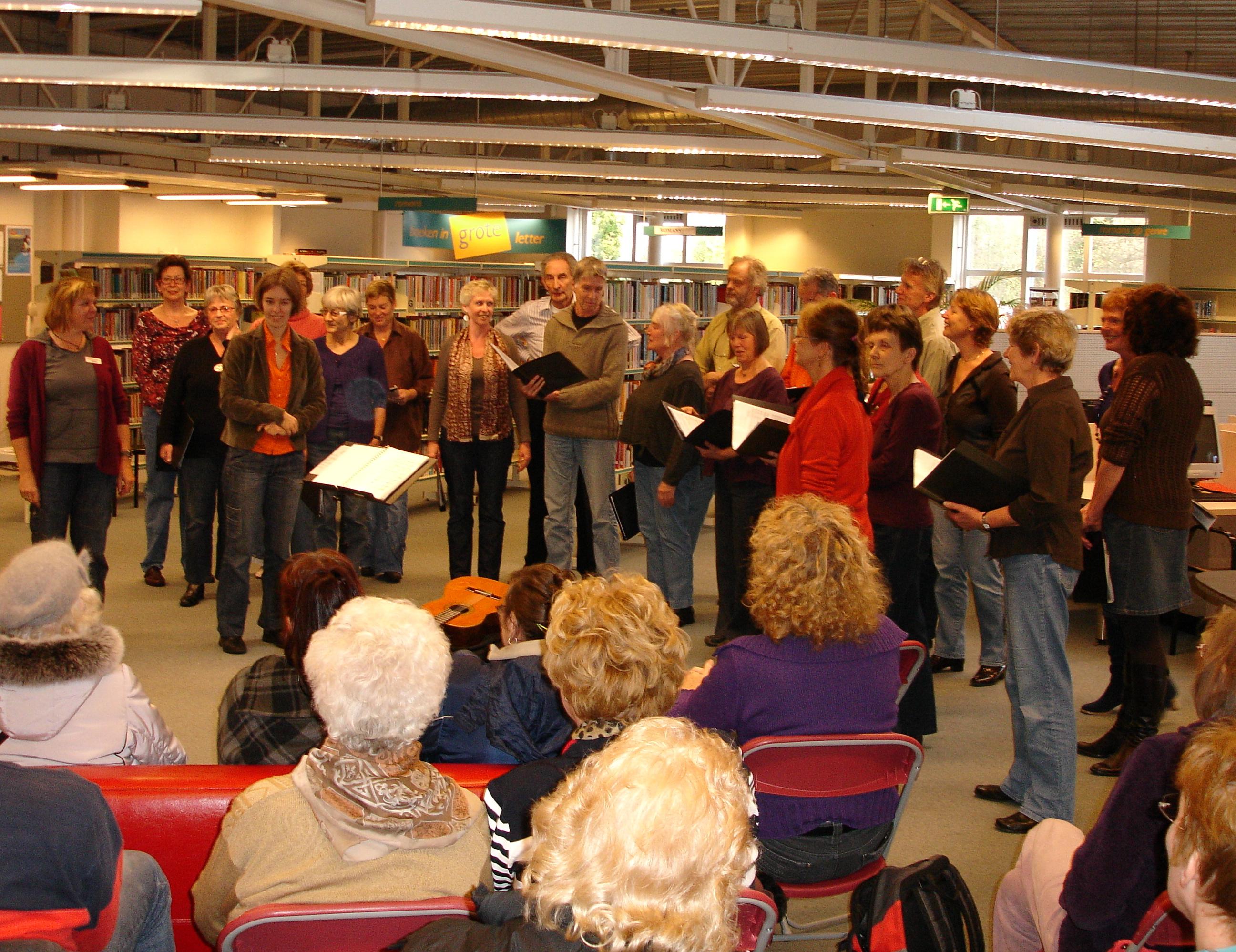 2009 nov 2009 Biep Molenwijk 1